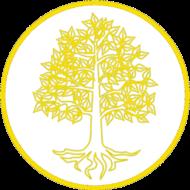 Histoire de la Famille Carli-Renaux et Alliances