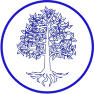 Histoire de la Famille Lavoix et Alliances